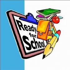 school_stuff